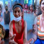जय पाथिभरा माता सबैको कल्याण गर्नुहोस ! भगवानको शक्ति छ यो ठाउमा , १० बर्ष देखी पालेको रोग चवाटटै भयो (भिडियो सहित)