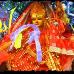 बि.सं. २०७७ आज वैशाख १७ गते बुधवारको पञ्चाङ्ग र राशिफलसँगै पाथिभारा माताको दर्शन गरौं